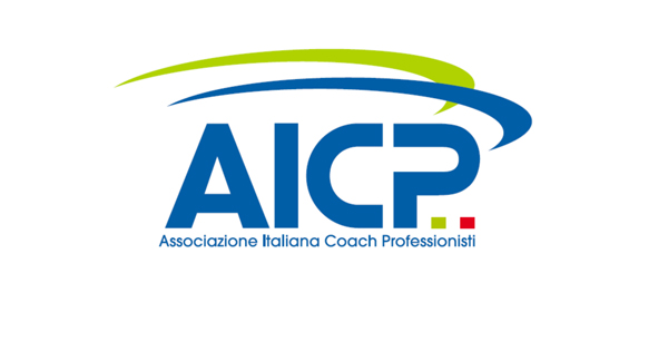 Coaching start up - aicp