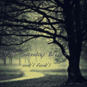 the-sunday-blues
