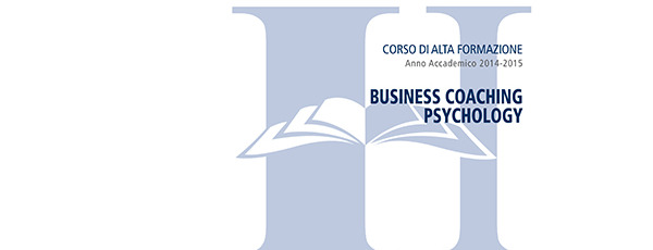 business coaching psychology