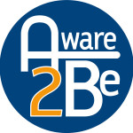 Aware2Be  Coaching