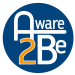 Il Mental Coaching di Aware2be al Galà del Completo 2015 (ANCCE)