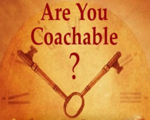 coachable-11